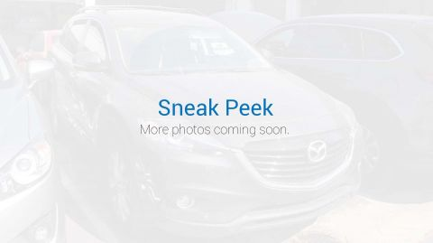 Certified Pre-Owned 2015 Mazda CX-9 Grand Touring